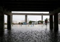 What happens when a hurricane meets coronavirus? South Texas cities found out the hard way