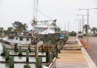 'We didn't think it'd get this bad:' Corpus Christi responds to Hurricane Hanna damage