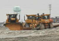 Topsail Beach gets Hurricane Dorian recovery money from FEMA, North Carolina