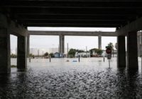What happens when a hurricane hits a coronavirus hot spot? South Texas cities found out the hard way.