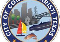 City of Corpus Christi to conduct Brush & Debris collection Post Hurricane Hanna