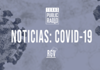 RGV COVID-19: 64 Fallecimientos en un Solo Día y Supera los 16,000 Casos Condado de Hidalgo
