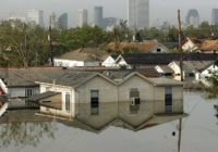 Photos: Hurricane Katrina made landfall in New Orleans Aug. 29, 2005