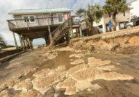 HURRICANE ISAIAS: Did North Carolina underestimate the storm?