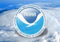 Hurricane Alpha? Amped up season forecast, names may run out
