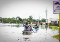 August Hurricane Forecast Calls for Explosive Peak of Season