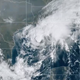 Flooding begins in Freeport, Matagorda Bay and Texas coast as Tropical Storm Beta nears