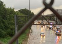 Beta updates: Flash Flood warning expires, Houston recovering from high water on key roadways