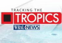 Tropical Depression 25 strengthens, becomes Tropical Storm Gamma