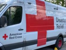 North Carolinians respond to Hurricane Delta