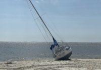 Louisiana's back-to-back hurricanes: Future unsure for many