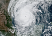 Port Aransas closes to vehicular traffic from Thursday to Saturday due to Hurricane Delta