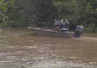 Names of 5 killed in Alexander County flooding released