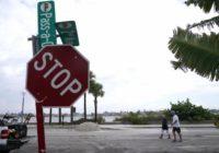 Hurricane Center: Iota could follow Eta's deadly path