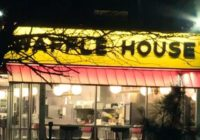NC curfew poses bigger problem for Waffle House than hurricanes