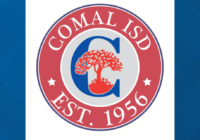 Comal ISD temporarily relocates students to repair winter storm damage, supplies bottled water