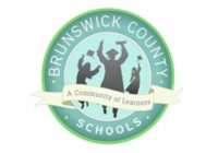 Brunswick County Schools to operate on 2-hour delay Friday due to flooding