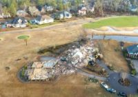 Brunswick County declares state of emergency in wake of violent tornado