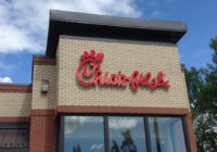 Chick-fil-A in Leland to donate portion of sales Wednesday to tornado victims