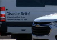 Red Cross offers mental health assistance for tornado victims