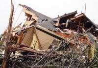 At least 5 dead after tornado outbreak strikes Alabama, Georgia
