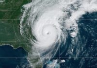 WMO Hurricane Committee retires 4 tropical cyclone names, ends the use of Greek alphabet