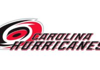 Hurricanes complete the two game sweep of the Florida Panthers