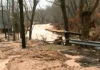 Biden issues NC disaster declaration for November floods