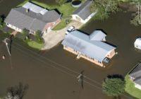 Hurricane Center report details $2.9 billion cost from Delta