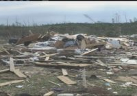 Remembering the deadly April 2011 tornado outbreak in AL, TN, GA 10 years later