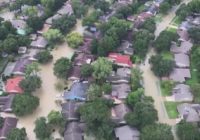 How to stay prepared during hurricane season
