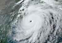 Hurricane 101: What is a hurricane?