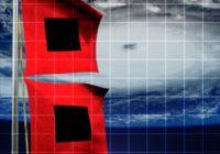 SC officials urging residents to prepare for start of hurricane season