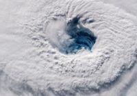 Biden doubles spending to prepare for hurricanes, storms