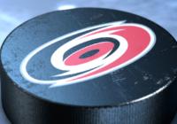 Goodrow helps Lightning beat Hurricanes 2-1 in series opener