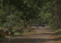 Biden doubling spending to prepare for hurricanes, storms