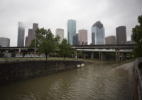Of $1 Billion In Federal Hurricane Harvey Relief Headed To Texas, The State Plans To Send Harris County Zero Dollars