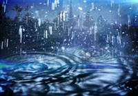 Tropical Storm Claudette brings rain, floods to Gulf Coast