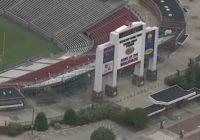 Carolina Hurricanes postpone outdoor game at Carter-Finley Stadium for 1 year