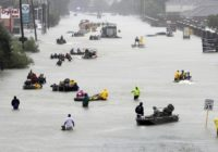 """""""People Are Wiped Out"""": Costs Pile Up as Hurricane Season Begins"""