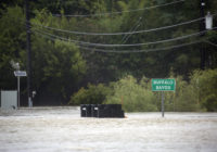 Investigation Found Texas 'Snubbed' Counties Most In Need Of Federal Aid After Hurricane Harvey