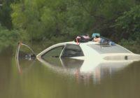 Clean-up begins after flash floods cause massive damage to northwest side homes