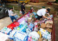 Here's How Austinites Can Help The Victims Of Hurricane Ida In Louisiana