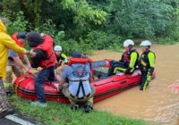 Still looking for dozens missing in record Tennessee floods