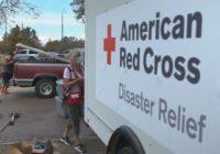 American Red Cross in need of disaster shelter volunteers for hurricane season
