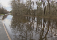 Increased flooding worries Pender County residents