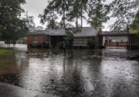Southeastern NC leaders lobby state for more hurricane resources