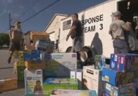 Here's what experts say you should and shouldn't donate in wake of Hurricane Ida devastation