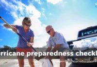 Nicholas makes landfall as hurricane, moves across Texas, Louisiana: Track the storm here