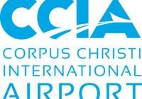 Tropical Storm Nicholas Prompts Flight Cancellations at Corpus Christi International Airport